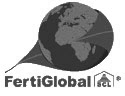 FertiGlobal